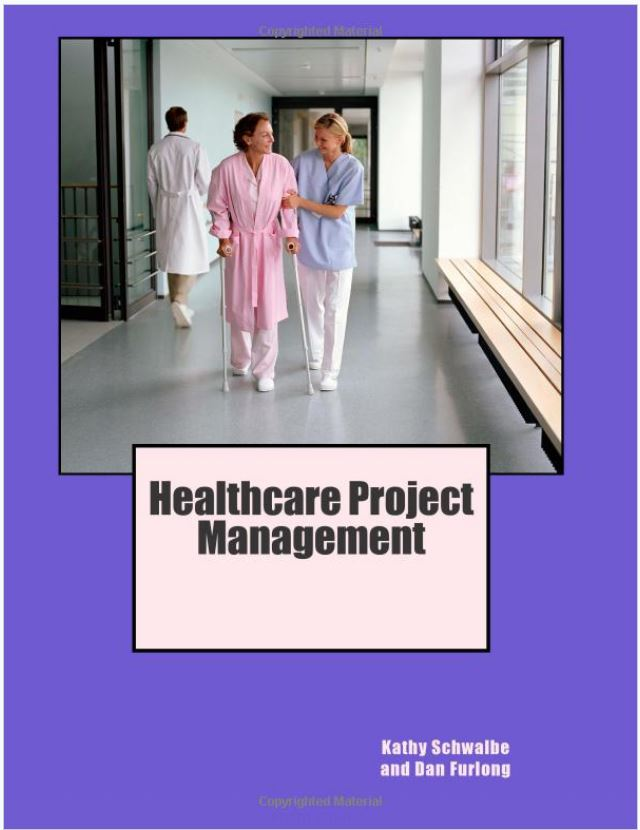 healthcare project manager Healthcare project manager jobs description a health care project manager is responsible for monitoring and ensuring timely and efficient implementation of all project activities as outlined in the organization\\\'s plans.